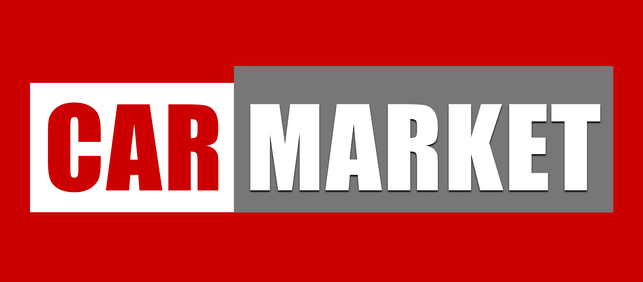 Car Market Ireland