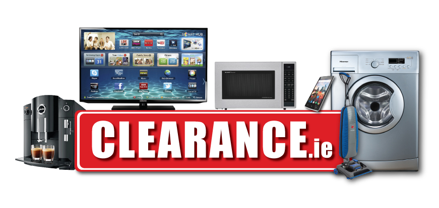 Black Friday Every Day | Clearance Sale
