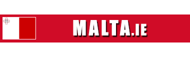 Visit Malta | Malta holidays from Ireland