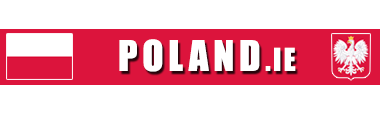 Visit Poland | Holidays in Poland from Ireland