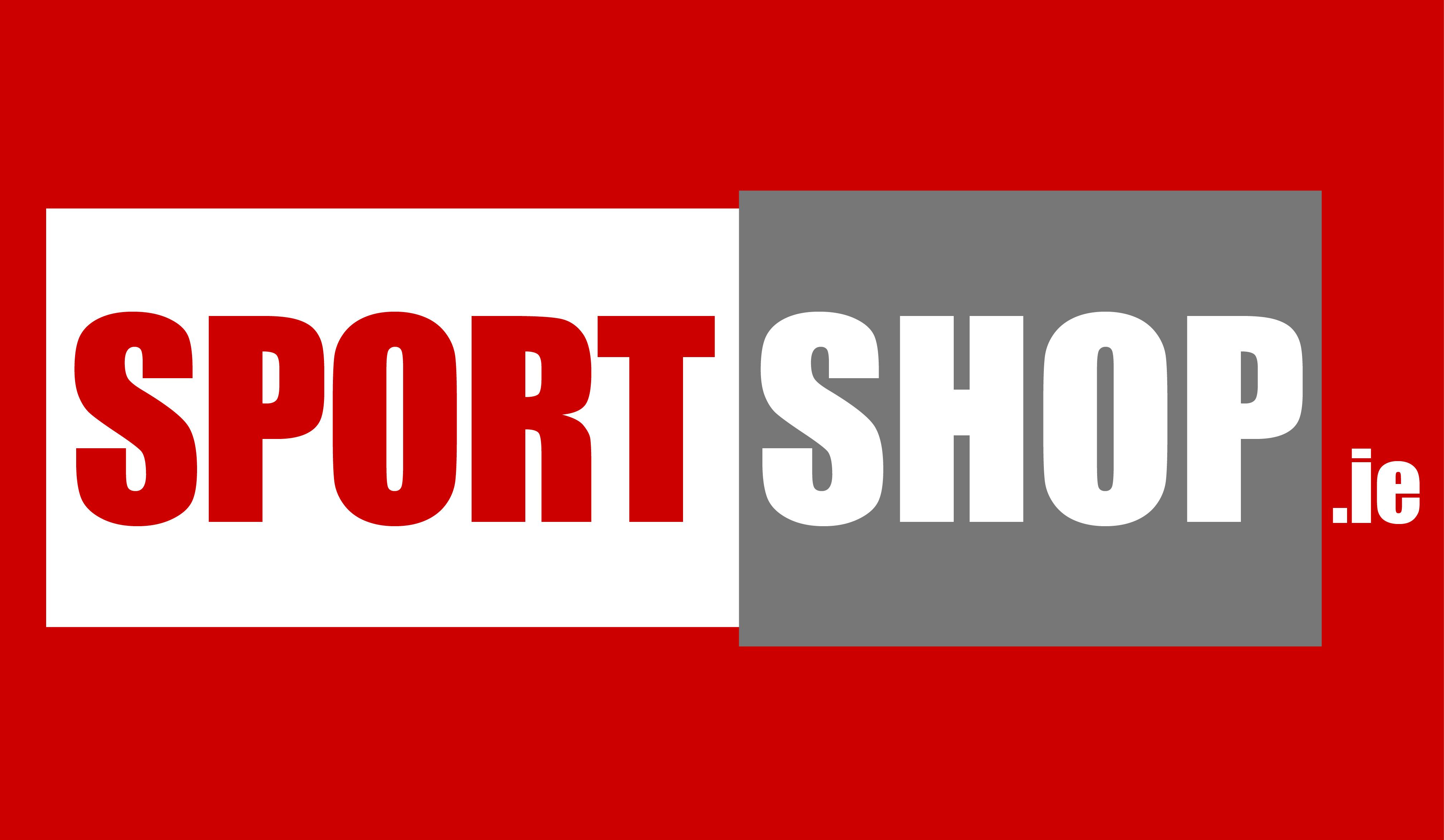 SPORT SHOP IRELAND