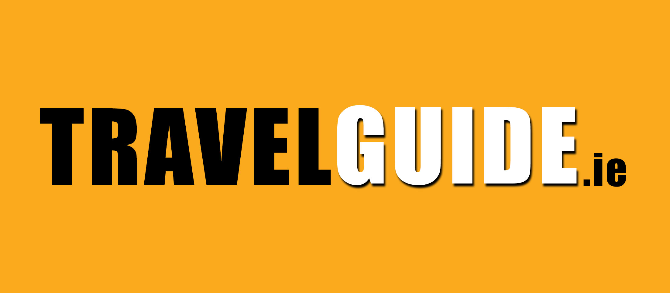 TRAVEL GUIDE IRELAND